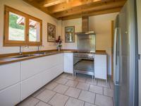 Chalet à vendre à SAINT GERVAIS LES BAINS en Haute Savoie - photo 3