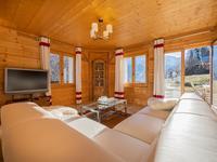 French property for sale in SAINT GERVAIS LES BAINS, Haute Savoie - €1,495,000 - photo 4