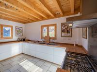 French property for sale in SAINT GERVAIS LES BAINS, Haute Savoie - €1,495,000 - photo 6