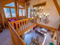 French property for sale in SAINT GERVAIS LES BAINS, Haute Savoie - €1,495,000 - photo 10