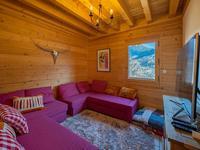 French property for sale in SAINT GERVAIS LES BAINS, Haute Savoie - €1,495,000 - photo 7