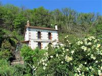 French property for sale in MOUSSAC, Vienne - €199,800 - photo 2