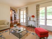 French property for sale in , Gard - €420,000 - photo 5