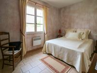 French property for sale in , Gard - €420,000 - photo 10