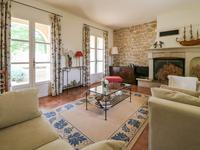 French property for sale in , Gard - €420,000 - photo 7