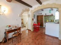 French property for sale in , Gard - €420,000 - photo 6