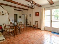 French property for sale in , Gard - €420,000 - photo 4