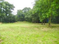 French property for sale in PLONEVEZ DU FAOU, Finistere - €117,000 - photo 3