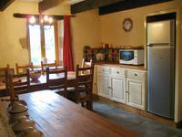 French property for sale in PLONEVEZ DU FAOU, Finistere - €117,000 - photo 5