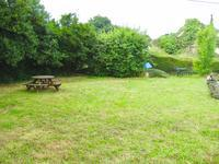 French property for sale in PLONEVEZ DU FAOU, Finistere - €117,000 - photo 4