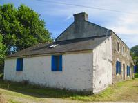 French property for sale in PLONEVEZ DU FAOU, Finistere - €117,000 - photo 2