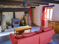 French property for sale in PLONEVEZ DU FAOU, Finistere - €117,000 - photo 8