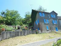 French property for sale in ANTIGNY, Vienne - €77,000 - photo 9