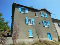 houses and homes for sale inANTIGNYVienne Poitou_Charentes
