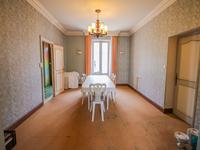 Maison à vendre à RICHELIEU en Indre et Loire - photo 3