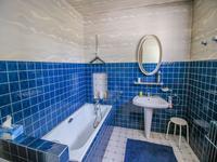 Maison à vendre à RICHELIEU en Indre et Loire - photo 8