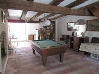 French property for sale in GRANGES SUR LOT, Lot et Garonne - €108,000 - photo 3