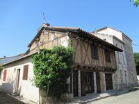 French property for sale in GRANGES SUR LOT, Lot et Garonne - €108,000 - photo 7