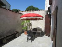French property for sale in GRANGES SUR LOT, Lot et Garonne - €108,000 - photo 9