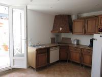 French property for sale in GRANGES SUR LOT, Lot et Garonne - €108,000 - photo 4
