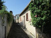 French property for sale in GRANGES SUR LOT, Lot et Garonne - €108,000 - photo 10