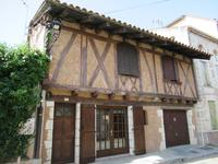 French property, houses and homes for sale inGRANGES SUR LOTLot_et_Garonne Aquitaine
