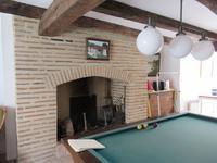 French property for sale in GRANGES SUR LOT, Lot et Garonne - €108,000 - photo 2