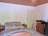 Maison à vendre à OUCHAMPS en Loir et Cher - photo 9