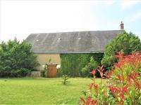 Maison à vendre à OUCHAMPS en Loir et Cher - photo 5