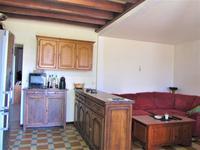 Maison à vendre à OUCHAMPS en Loir et Cher - photo 8