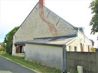Maison à vendre à OUCHAMPS en Loir et Cher - photo 4