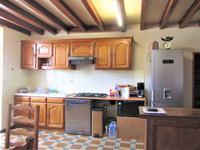 Maison à vendre à OUCHAMPS en Loir et Cher - photo 6