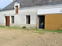 Maison à vendre à OUCHAMPS en Loir et Cher - photo 3