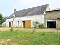 houses and homes for sale inSAMBINLoir_et_Cher Centre
