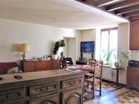 Maison à vendre à OUCHAMPS en Loir et Cher - photo 7