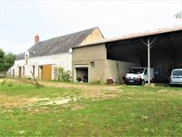 French property for sale in SAMBIN, Loir et Cher - €141,700 - photo 1