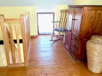 Maison à vendre à FEREL en Morbihan - photo 7