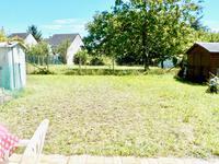 Maison à vendre à FEREL en Morbihan - photo 8