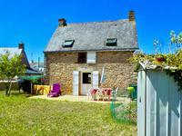 Maison à vendre à FEREL en Morbihan - photo 4