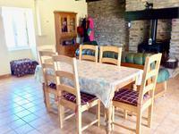 Maison à vendre à FEREL en Morbihan - photo 1