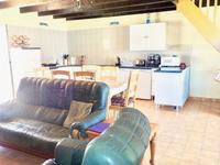 Maison à vendre à FEREL en Morbihan - photo 6