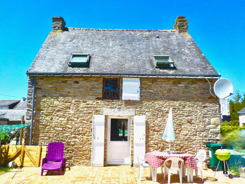 Maison à vendre à FEREL(56130) - Morbihan