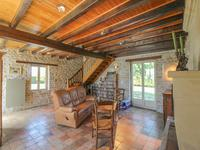 French property for sale in ST JEAN DE SAUVES, Vienne - €235,400 - photo 10