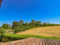 French property for sale in ST JEAN DE SAUVES, Vienne - €235,400 - photo 5