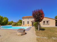 French property for sale in ST JEAN DE SAUVES, Vienne - €235,400 - photo 6