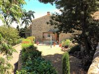 French property, houses and homes for sale inCAUSSINIOJOULSHerault Languedoc_Roussillon