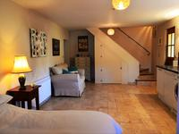 French property for sale in BEDARIEUX, Herault - €369,000 - photo 8