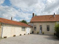 maison à vendre à GROFFLIERS, Pas_de_Calais, Nord_Pas_de_Calais, avec Leggett Immobilier