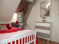 Maison à vendre à GROFFLIERS en Pas de Calais - photo 6