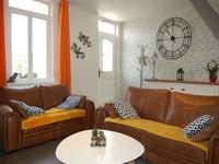 Maison à vendre à GROFFLIERS en Pas de Calais - photo 1